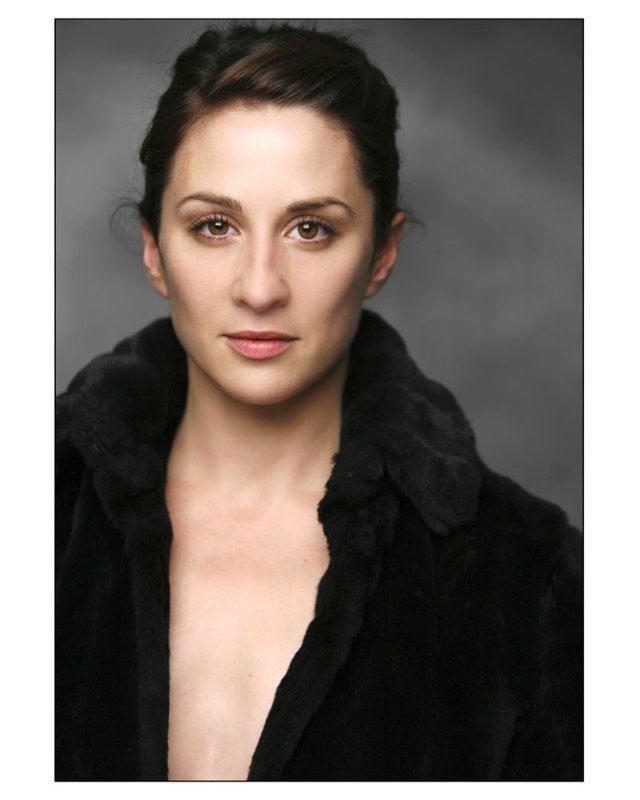 Morven Christie Morven Christie profile movies weight hairstyles amp wiki