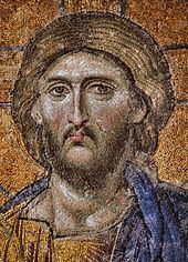 Mosaic httpsuploadwikimediaorgwikipediacommonsthu