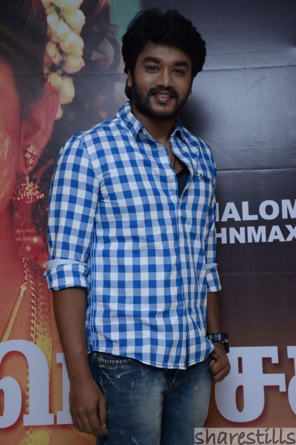 Mosakutty Mosakutty Movie Hero Veera Stills Tamil Actor Photos