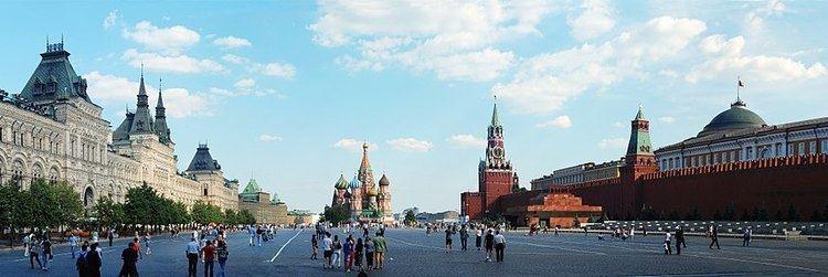 Moscow httpsuploadwikimediaorgwikipediacommonsthu