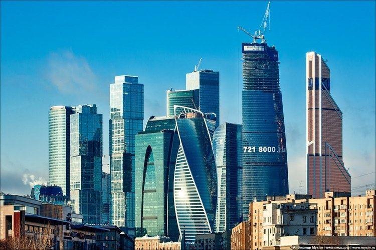 Moscow International Business Center httpsiytimgcomviQ5MoiU1y58Imaxresdefaultjpg