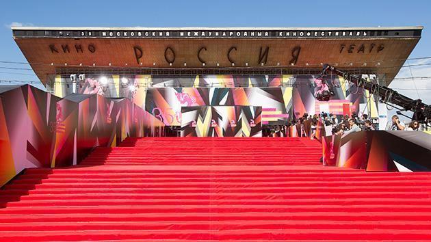 Moscow International Film Festival httpsi1creativecownetu1027boy0016jpg