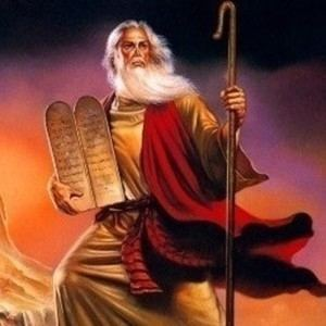 Moses Moses Twitch