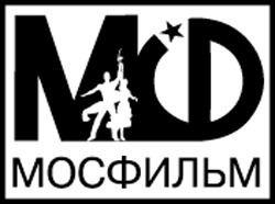 Mosfilm httpsuploadwikimediaorgwikipediaenaa9Mos