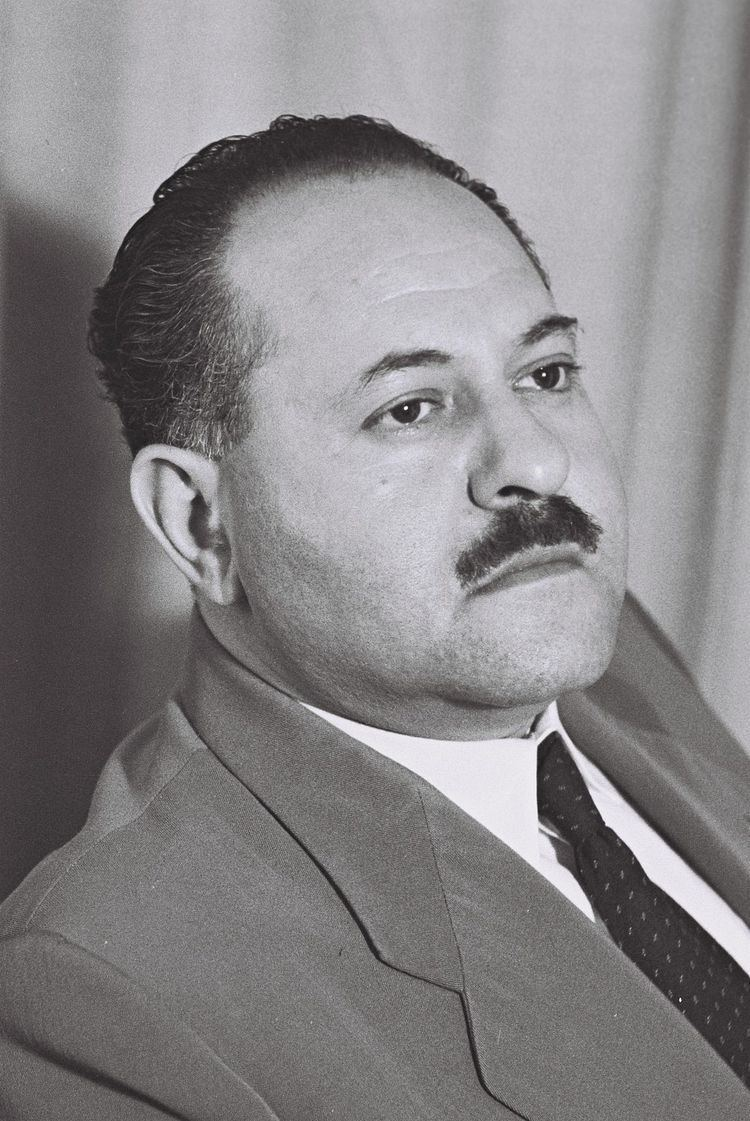 Moshe Sneh Moshe Sneh Wikipedia
