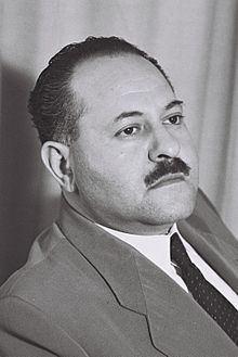 Moshe Sneh httpsuploadwikimediaorgwikipediacommonsthu