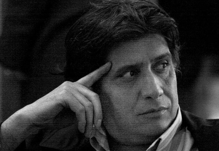 Mostafa Azizi httpsuploadwikimediaorgwikipediacommonscc