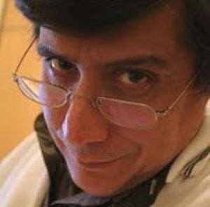 Mostafa Azizi Mostafa Azizi Torontobased filmmaker held in Iranian
