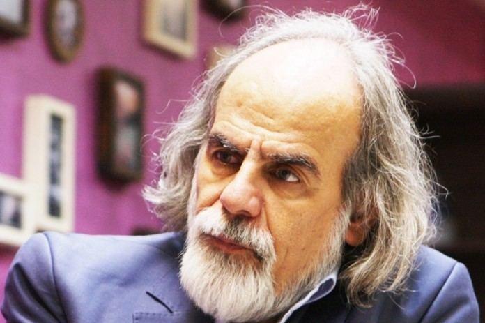 Mostafa Malekian Mostafa Malekian Wikipedia