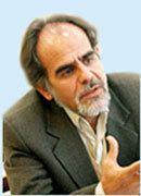 Mostafa Malekian dgrassetscomauthors1173465692p599584jpg