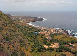 Mosteiros, Cape Verde (municipality) httpsuploadwikimediaorgwikipediacommonsthu