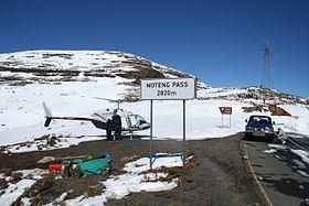 Moteng Pass httpsuploadwikimediaorgwikipediacommonsthu