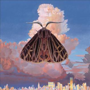 Moth (album) httpsuploadwikimediaorgwikipediaenaaaCha