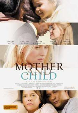 Mother and Child (1924 film) Mother and Child 2009 film Wikipedia