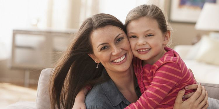 Mother How to Be a Better Mother to Your Daughter The Huffington Post
