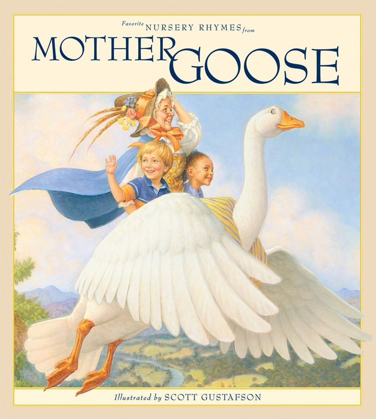 Mother Goose 1000 images about mother goose on Pinterest Sewing patterns