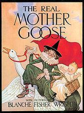 Mother Goose httpsuploadwikimediaorgwikipediacommonsthu