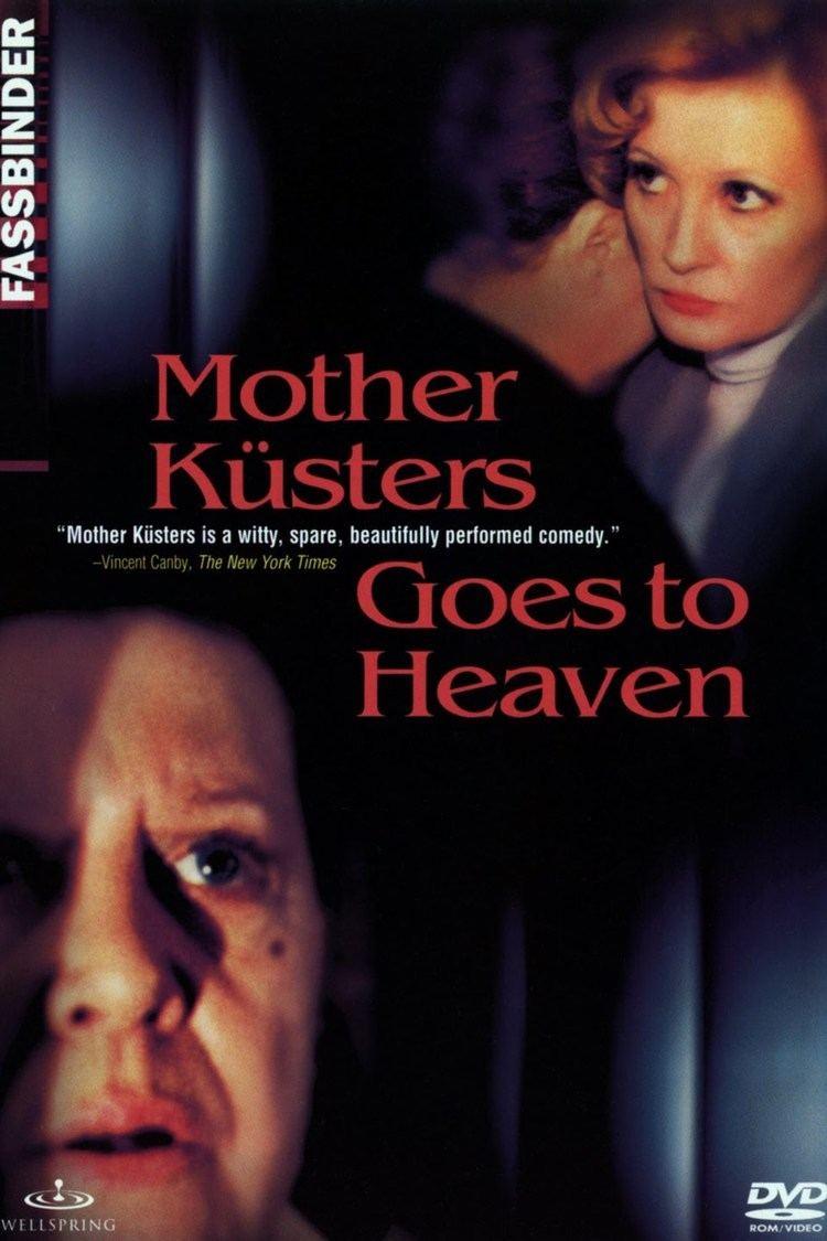 Mother Küsters' Trip to Heaven wwwgstaticcomtvthumbdvdboxart55423p55423d