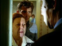 Mother Küsters' Trip to Heaven Jim39s Reviews Fassbinder39s Mother Kusters Goes to Heaven