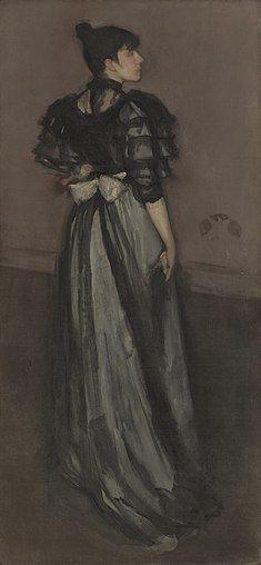 Mother of Pearl and Silver: The Andalusian httpsuploadwikimediaorgwikipediacommonsthu