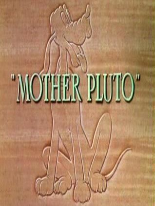 Mother Pluto Mother Pluto 1936