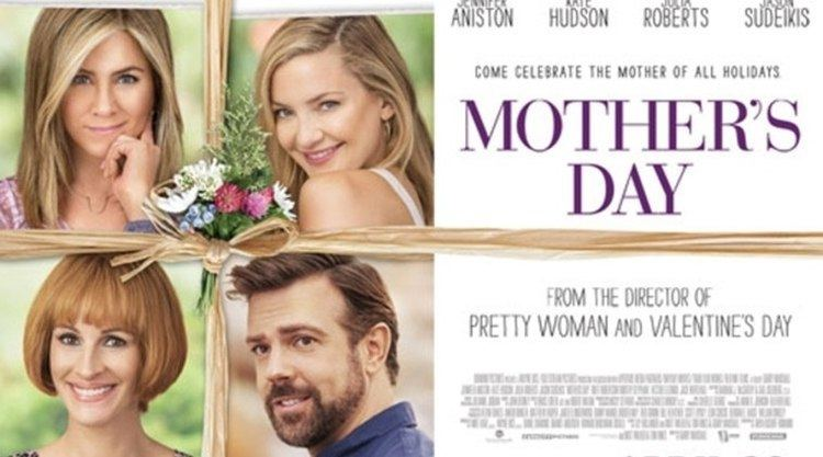 Mother's Day (2016 film) Mothers39 Day movie review The Indian Express