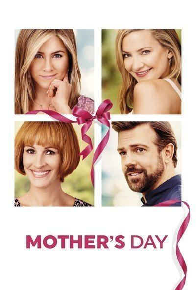 Mother's Day (2016 film) Mother39s Day Movie Review amp Film Summary 2016 Roger Ebert