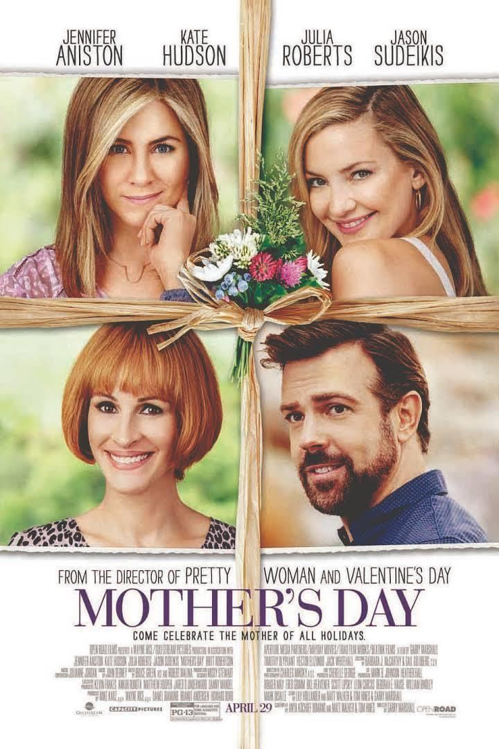 Mother's Day (2016 film) t1gstaticcomimagesqtbnANd9GcSWpWVLY4WaNJvz6Y