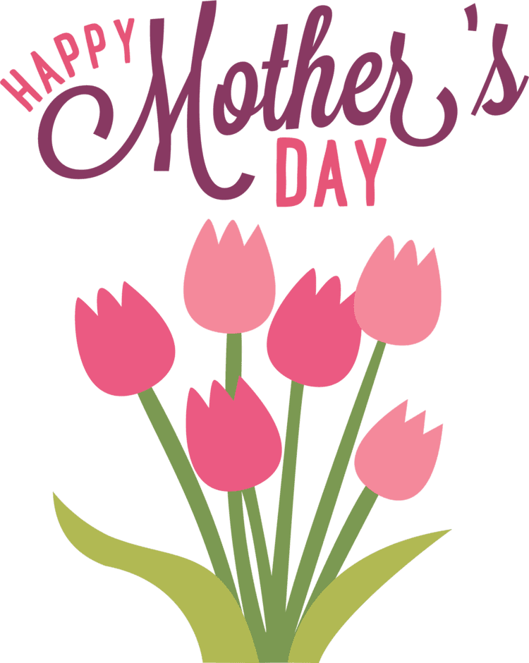 Mother's Day wwwpngallcomwpcontentuploads201607Mothers