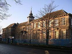 Motherwell httpsuploadwikimediaorgwikipediacommonsthu