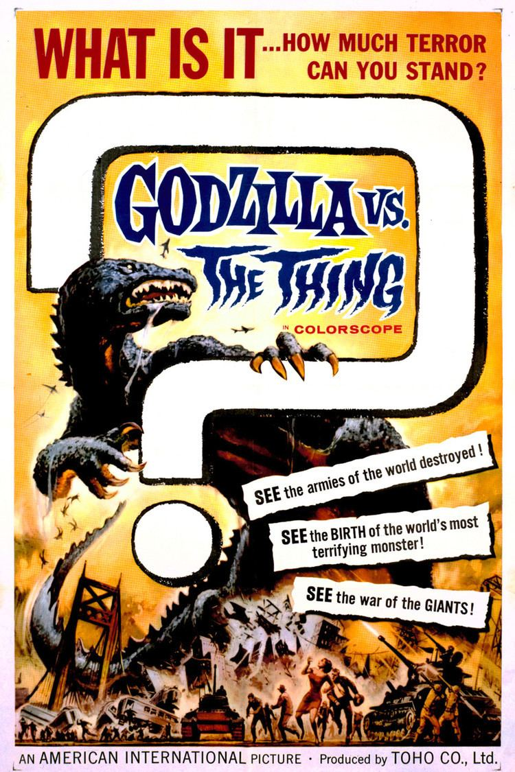 Mothra vs. Godzilla wwwgstaticcomtvthumbmovieposters3491p3491p