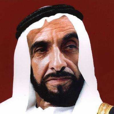 Motleb bin Abdullah Al-Nafisah Motleb bin Abdullah AlNafisah Biography