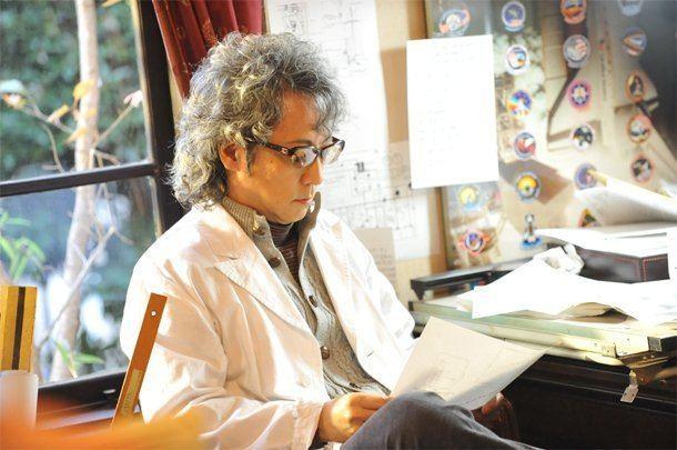 Motoharu Sano Motoharu Sano musician Pinterest Musicians