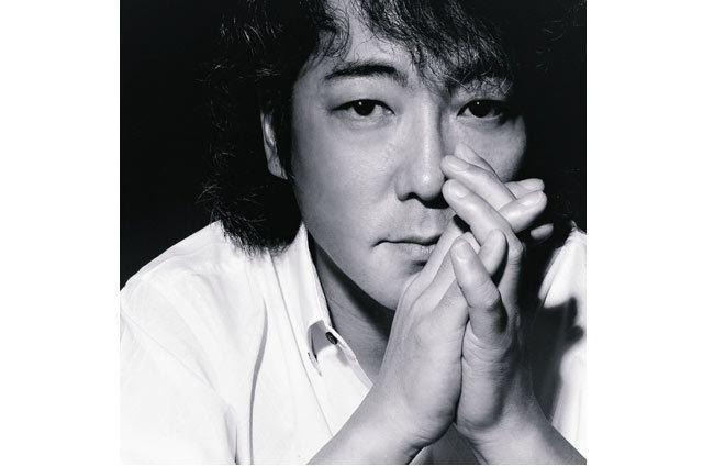 Motoharu Sano wwwsyncmusicjpwordpresswpcontentuploads2011
