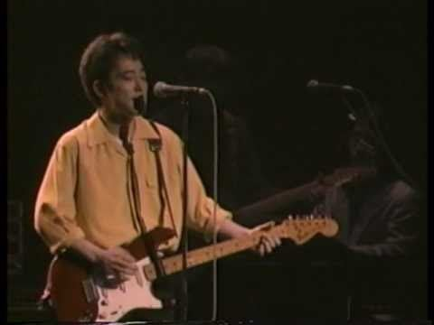 Motoharu Sano Motoharu Sano Promised Bridge 92 YouTube