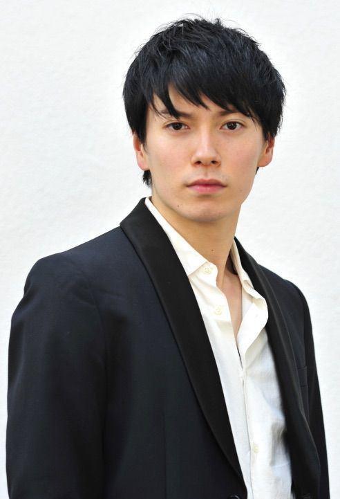 Motoki Nishimura Motoki Nishimura AsianWiki