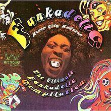 Motor City Madness: The Ultimate Funkadelic Westbound Compilation httpsuploadwikimediaorgwikipediaenthumb1