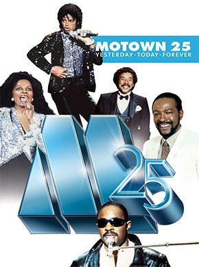 Motown 25: Yesterday, Today, Forever timelifecomsystemcoverimagesboxarts000000