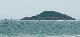 Moturata / Taieri Island httpsuploadwikimediaorgwikipediacommonsthu