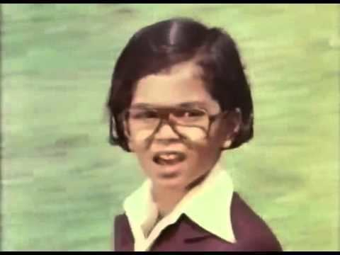 Mouna Geethangal Daddy Daddy Bhagyaraj Sarita Mouna Geethangal Tamil Classic Song