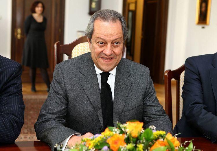 Mounir Fakhry Abdel Nour Mounir Fakhry Abdel Nour Wikipedia