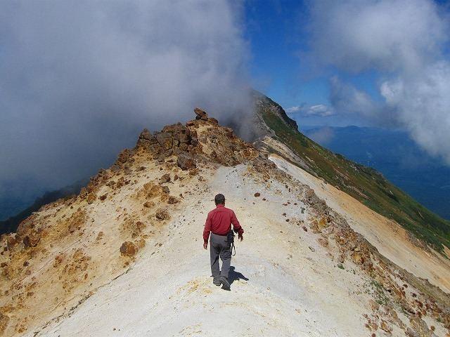Mount Aibetsu blogimggoonejpuserimage607f68238d3060ebe58