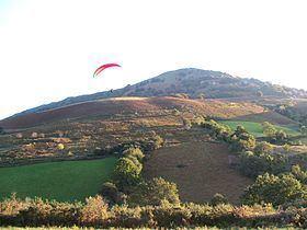 Mount Baigura httpsuploadwikimediaorgwikipediacommonsthu