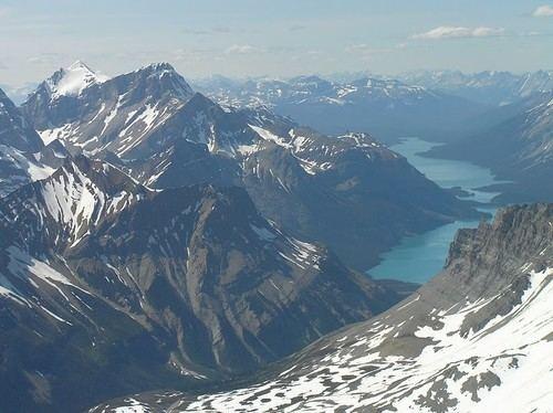 Mount Brazeau wwwsummitpostorgimagesmedium738187JPG