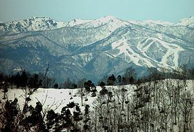 Mount Dainichi httpsuploadwikimediaorgwikipediacommonsthu