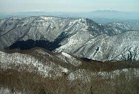 Mount Eboshi httpsuploadwikimediaorgwikipediacommonsthu