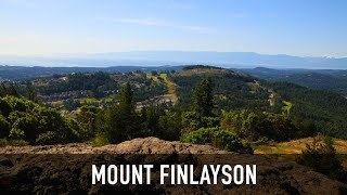 Mount Finlayson httpsiytimgcomvieKzpKAe5R30mqdefaultjpg