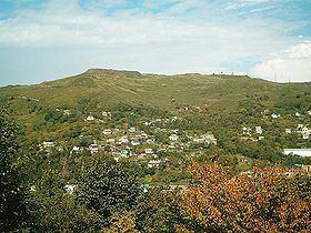 Mount Kholodilnik httpsuploadwikimediaorgwikipediacommonsthu