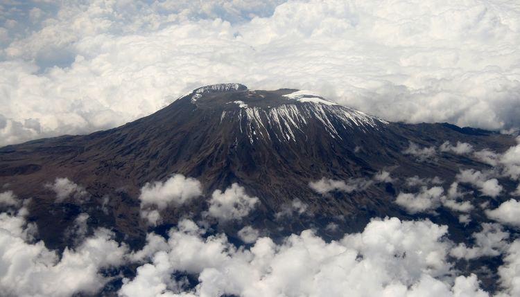 Mount Kilimanjaro httpsuploadwikimediaorgwikipediacommons66