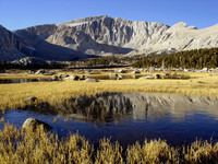 Mount Langley wwwsummitpostorgimagessmall133667jpg